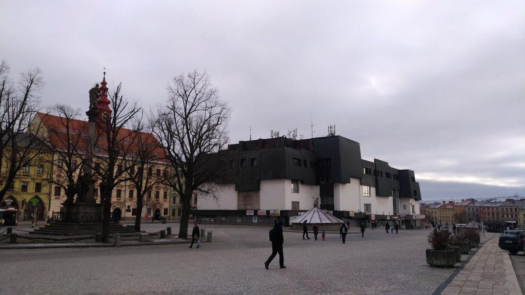 Jihlava_orrore