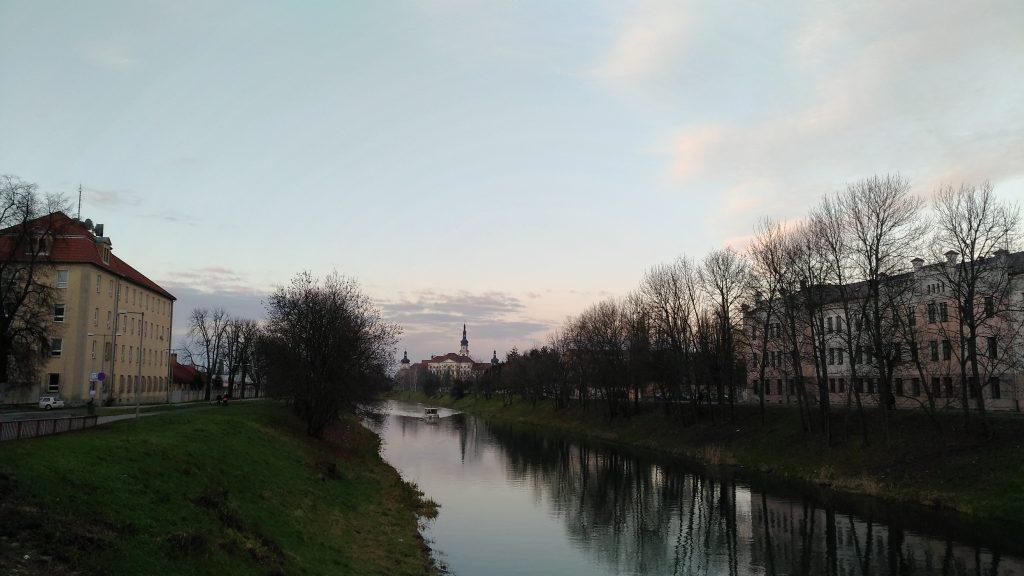 Olomouc_canale