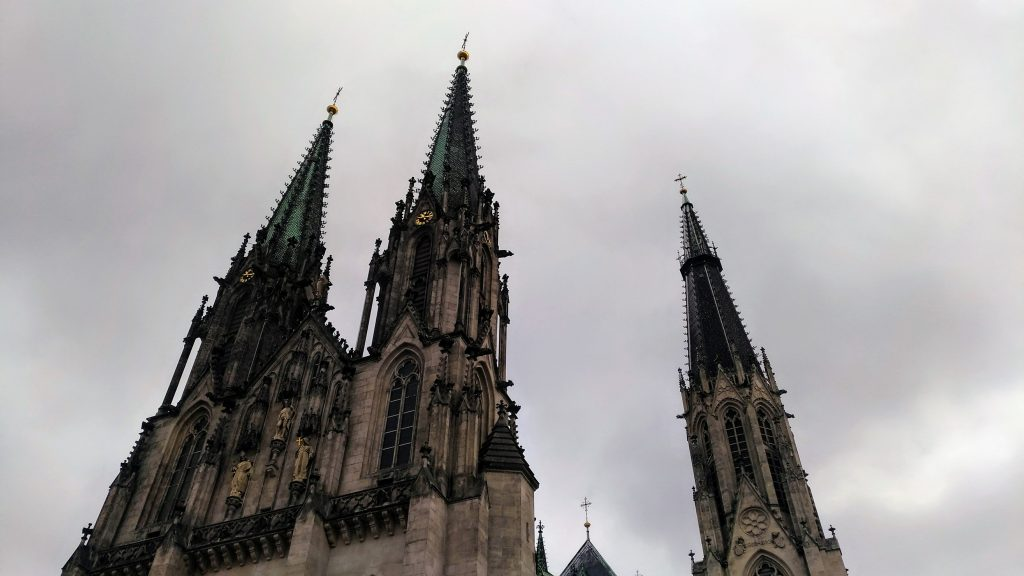 Olomouc_cattedrale