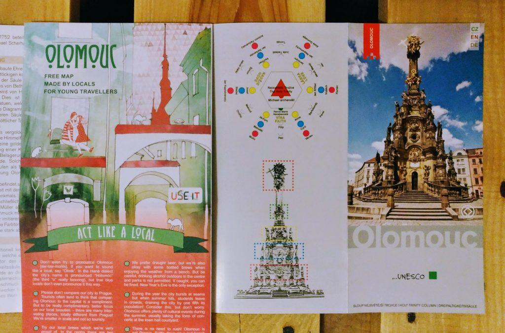 Olomouc_materiali