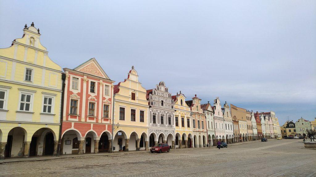 Olomouc_piazza 2