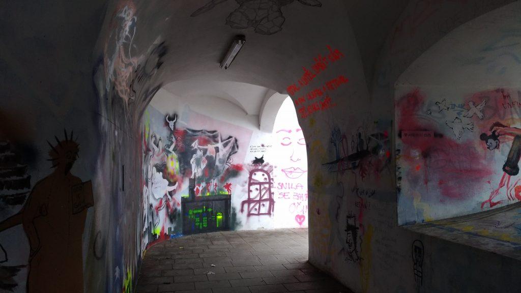 Olomouc_street art