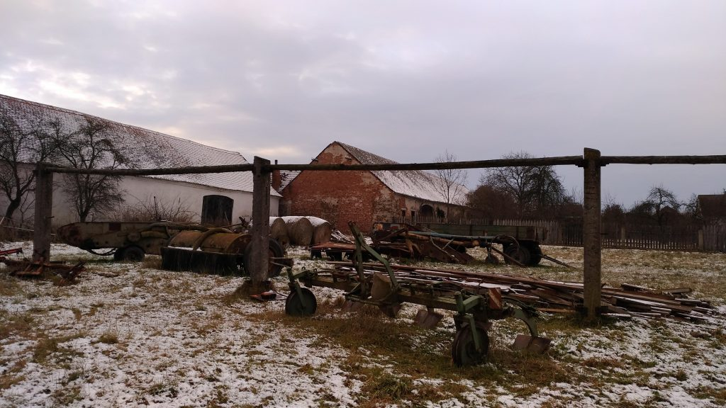 Telc_agricolo